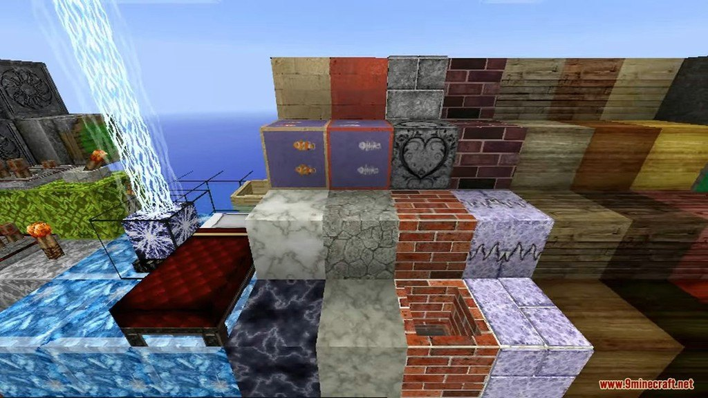 EpicCraft Resource Pack Screenshots 6