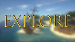 Explore Map Thumbnail