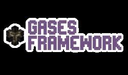 Gases Framework Mod
