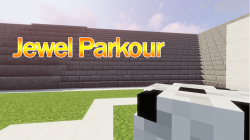 Jewel Parkour Map Thumbnail