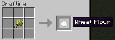 Mine++ mod for minecraft 20