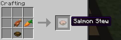 Mine++ mod for minecraft 25