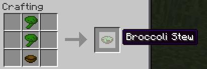 Mine++ mod for minecraft 30