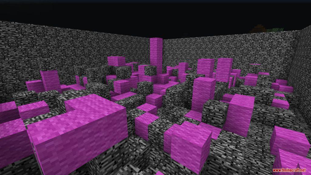 Nightbeat's Find the Button Map Screenshots (1)