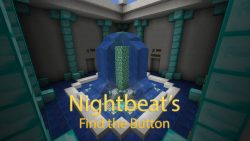 Nightbeat's Find the Button Map Thumbnail