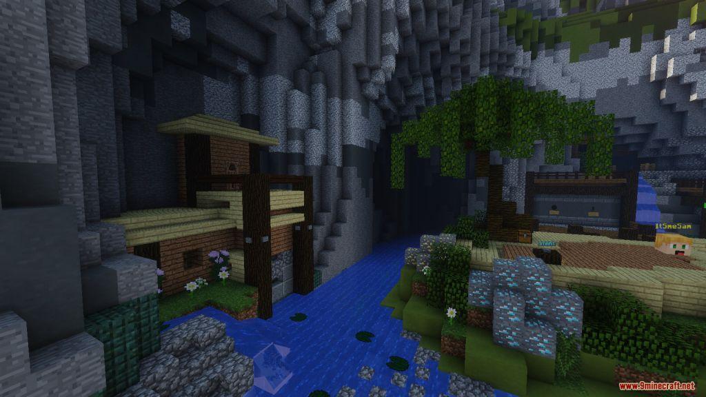 Pirates Hide And Seek Map Screenshots (2)