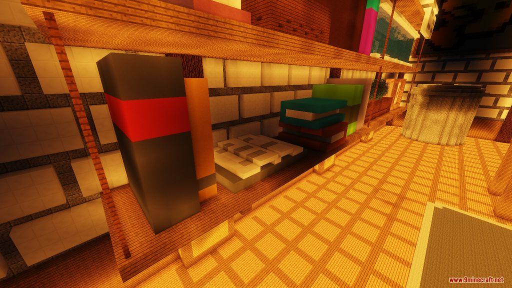 Pizza Hide And Seek Map Screenshots (11)