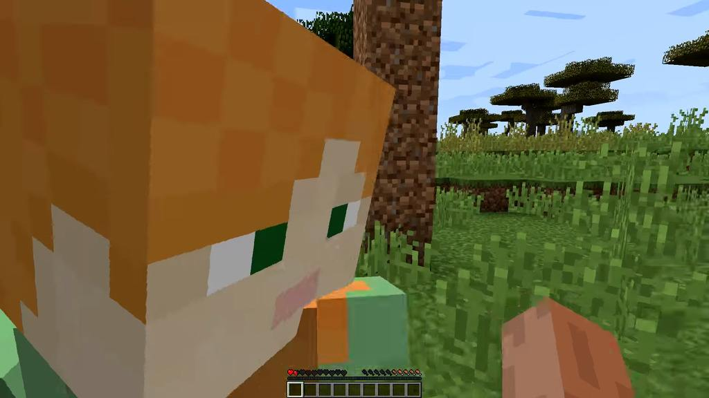 Player Revive mod for minecraft 03