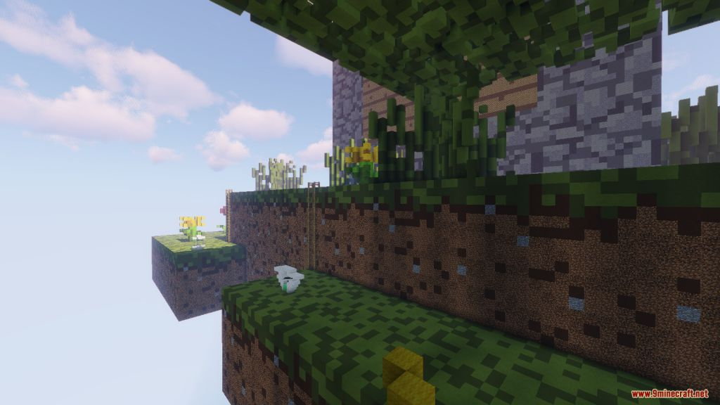 Smaller CTM Map Screenshots (12)