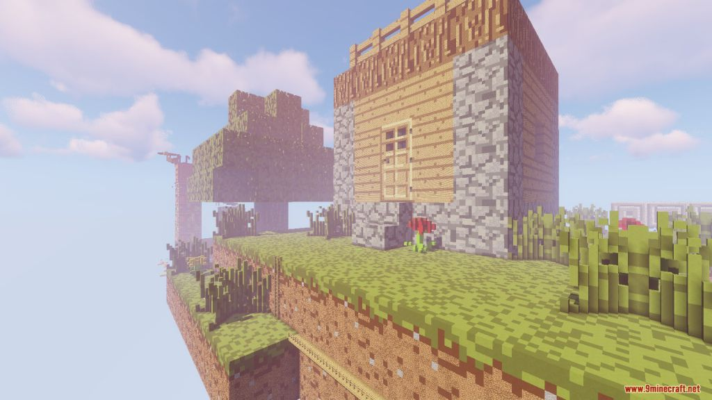 Smaller CTM Map Screenshots (16)