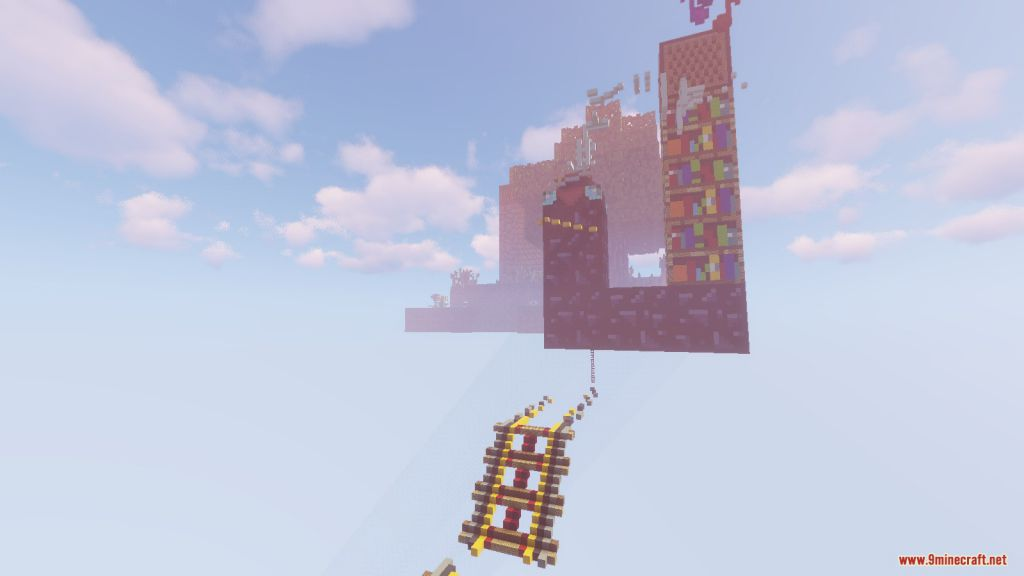 Smaller CTM Map Screenshots (19)