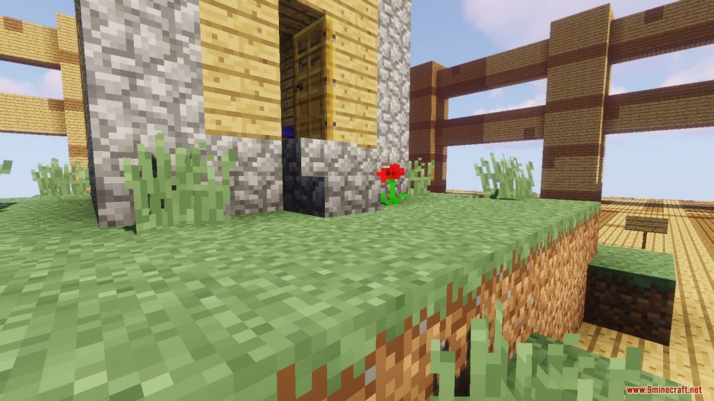 Smaller CTM Map Screenshots (4)