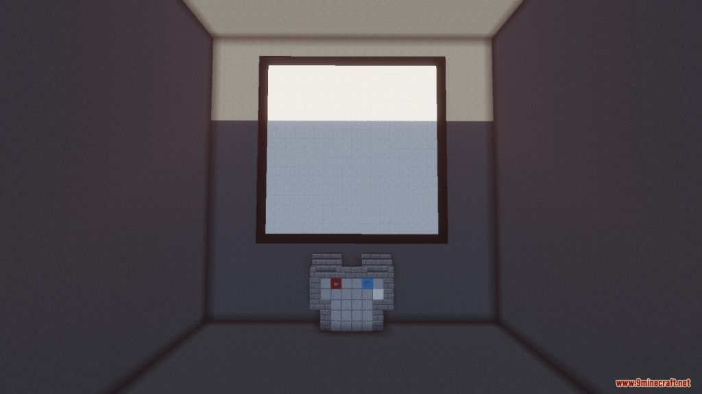 The Building Game Map Screenshots (3)