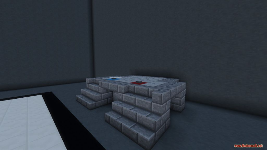 The Building Game Map Screenshots (4)