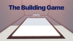The Building Game Map Thumbnail