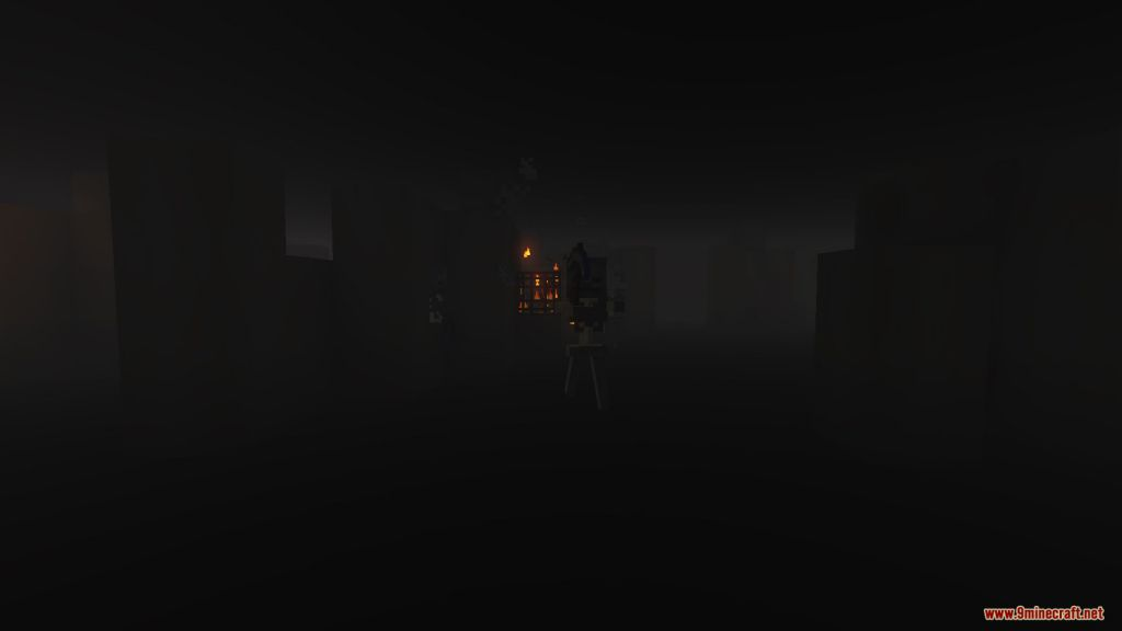 The Last Chunk Map Screenshots (2)