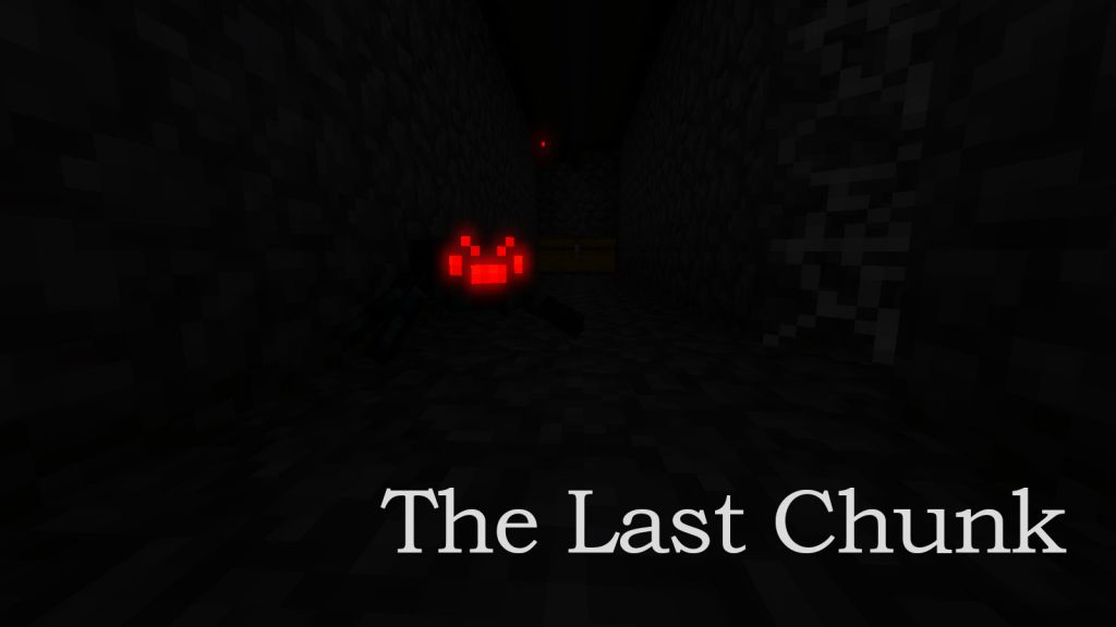 The Last Chunk Map Thumbnail