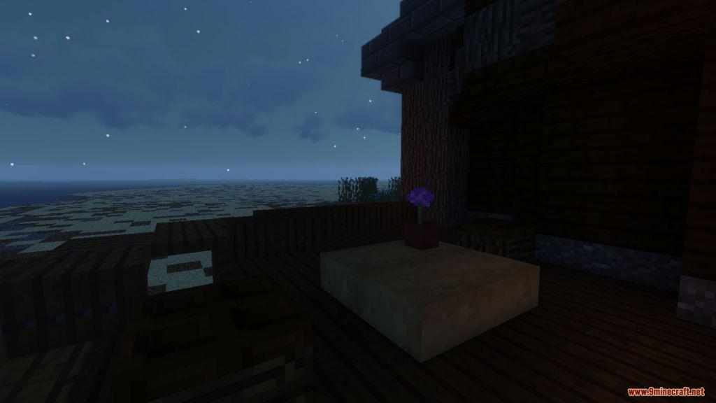 The Nightmare Map Screenshots (2)