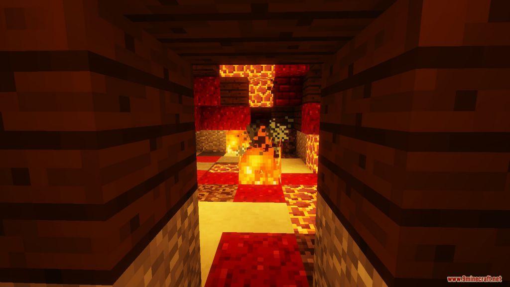 The Nightmare Map Screenshots (5)