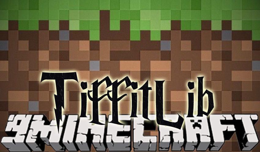 TiffitLib