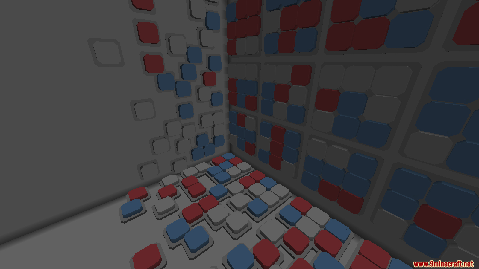 TIX.TAX Map Screenshots 2