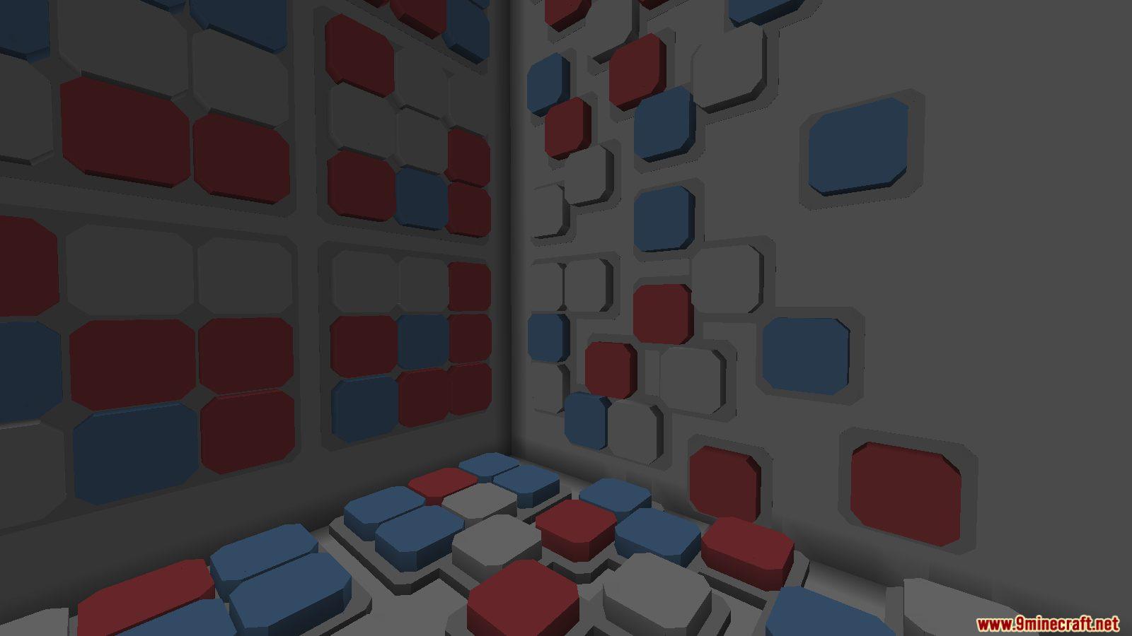 TIX.TAX Map Screenshots 3