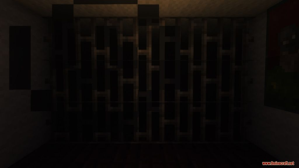A Long Walk Episode 3 Map Screenshots (10)