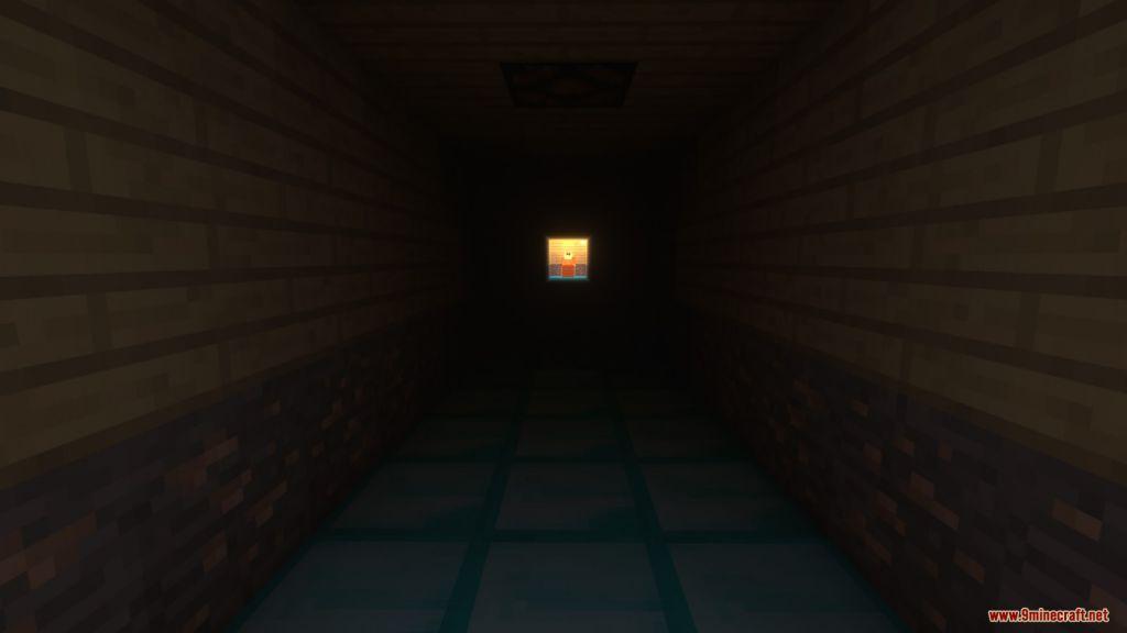 A Long Walk Episode 3 Map Screenshots (6)