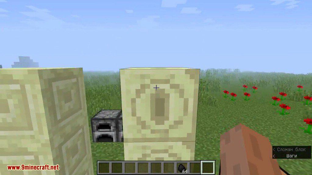 Additional Ender Blocks Mod Screenshots 3