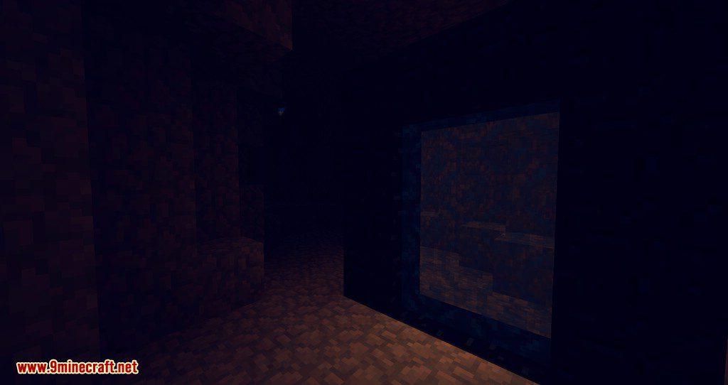Cobalt Mod for minecraft 07