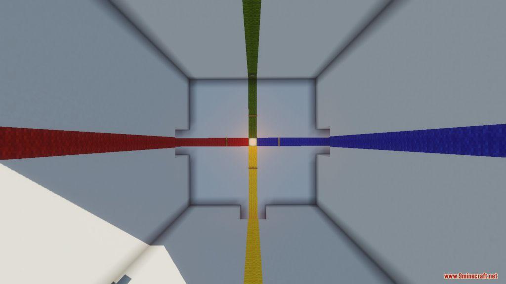 Cosmos Map Screenshots (1)