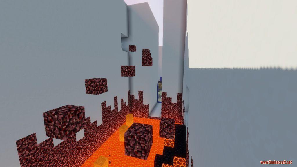 Cosmos Map Screenshots (12)