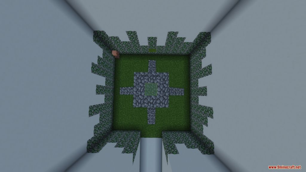 Cosmos Map Screenshots (14)