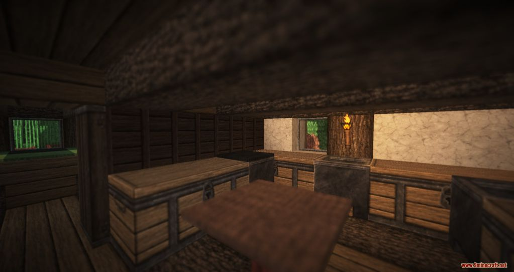 Emfires Resource Pack Screenshots 4
