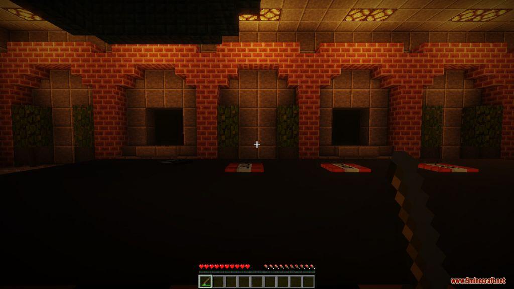 Equipment Roast Map Screenshots (4)