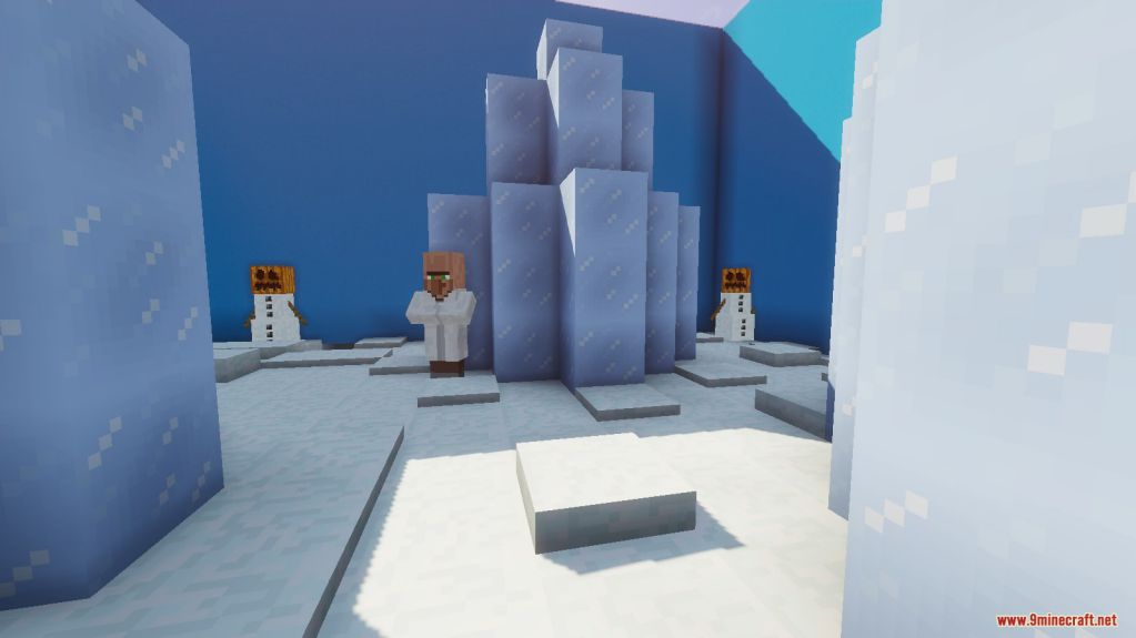 Find the Button Elements Map Screenshots (10)