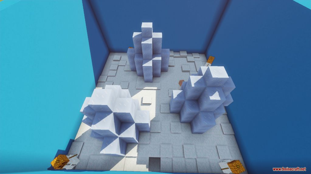 Find the Button Elements Map Screenshots (11)