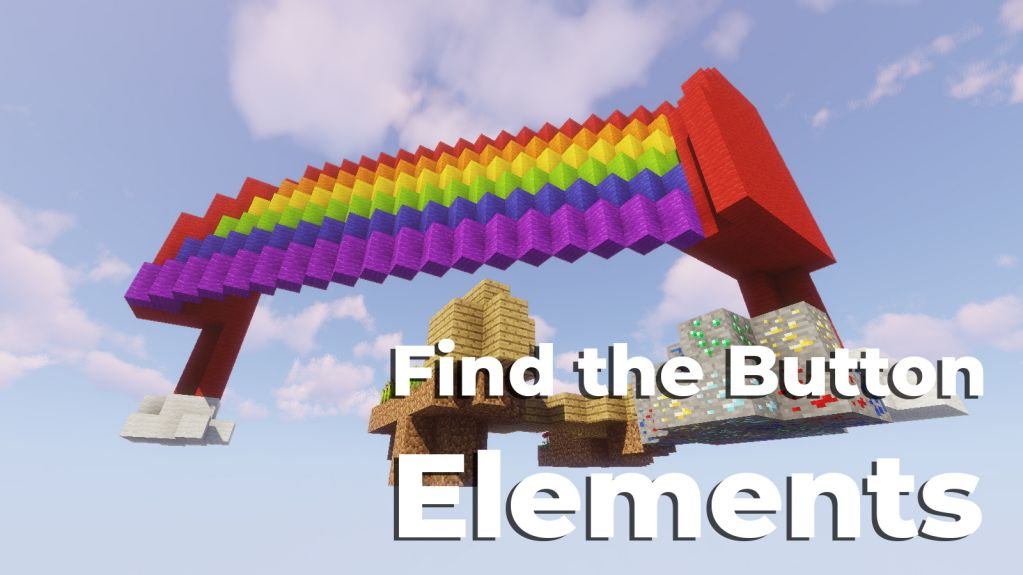 Find the Button Elements Map Thumbnail