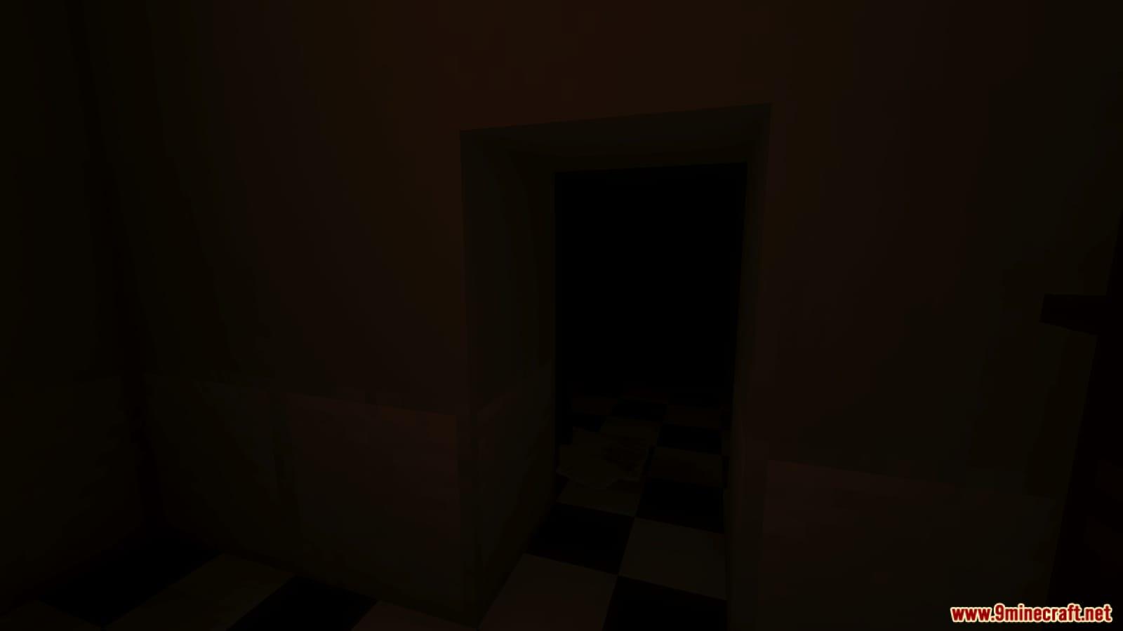 Five Nights in the Dark Map Screenshots 4