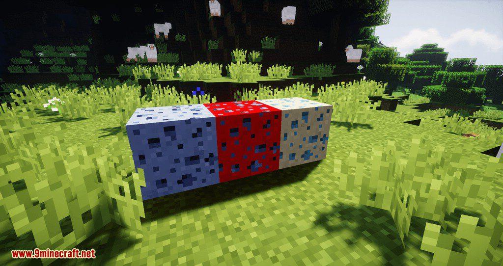 Gobber mod for minecraft 07