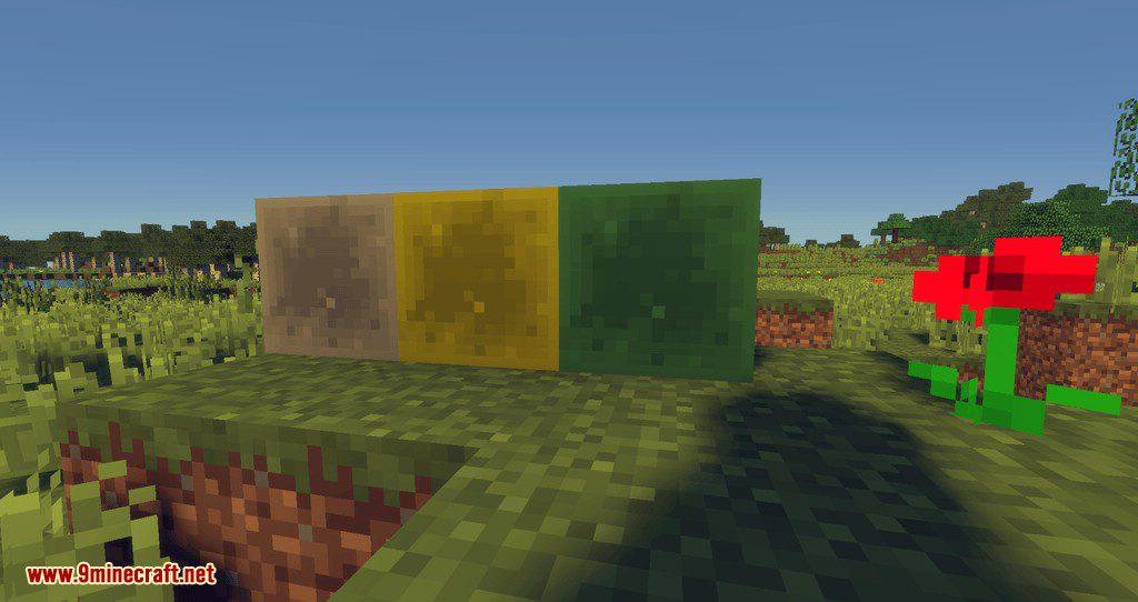 GregTech Community Edition mod for minecraft 08