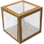 Illustrious Lamps mod for minecraft 21
