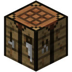 Illustrious Lamps mod for minecraft 22