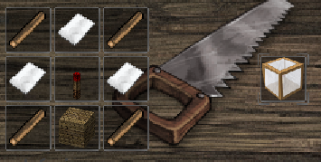Illustrious Lamps mod for minecraft 23