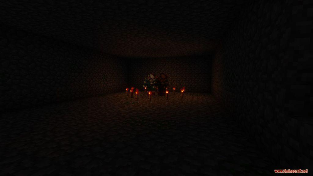 It's Coming Map Screenshots (8)