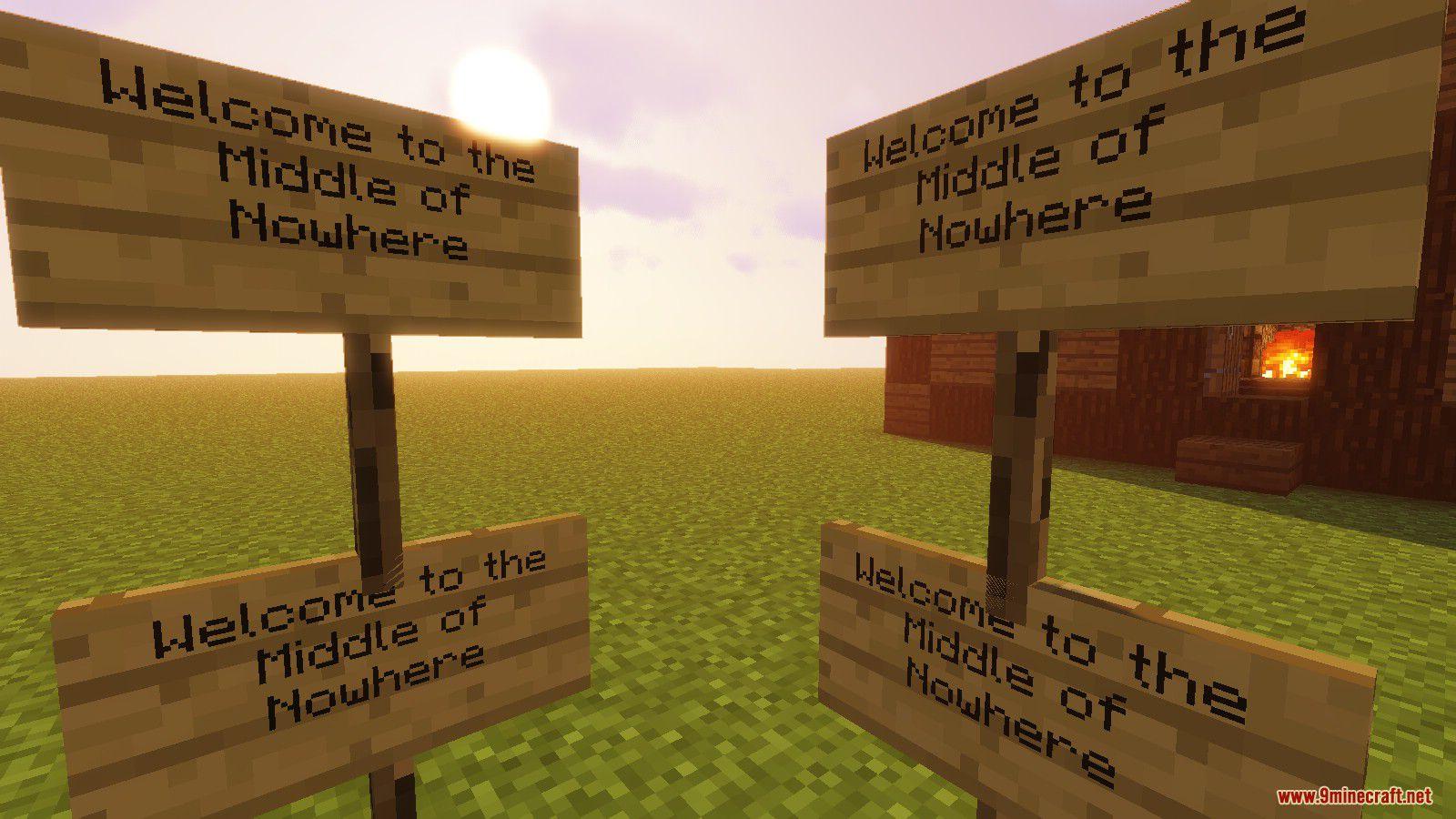 Make Yourselves At Home Map Screenshots (5)