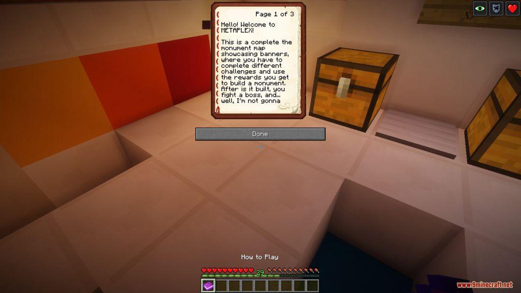 Metaplex Map Screenshots (1)