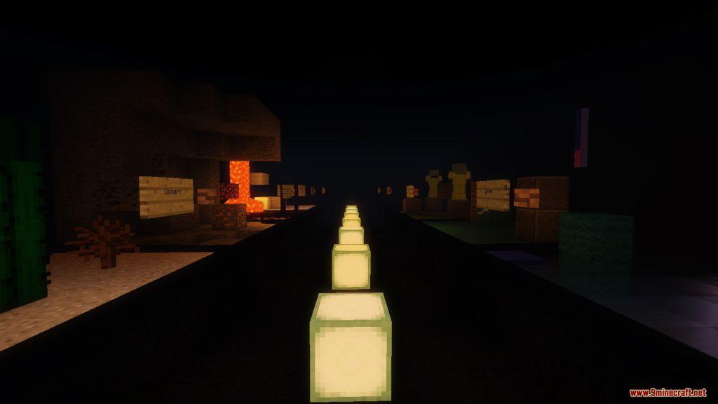 Metaplex Map Screenshots (2)