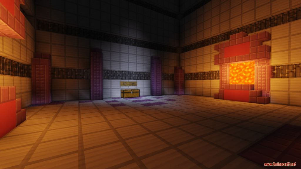Metaplex Map 1 12 2 1 12 For Minecraft 9minecraft Net