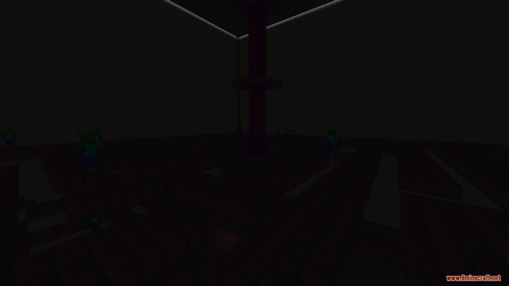 Metaplex Map Screenshots (9)